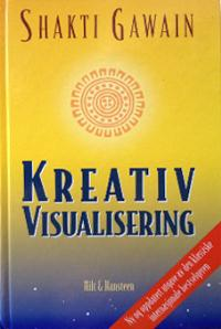 Kreativ visualisering