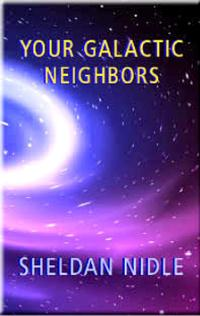 Your galactic neighbors