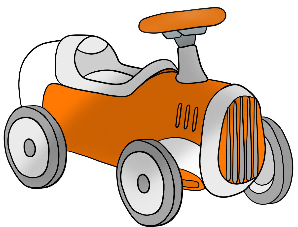 Toy_Car_0002.png
