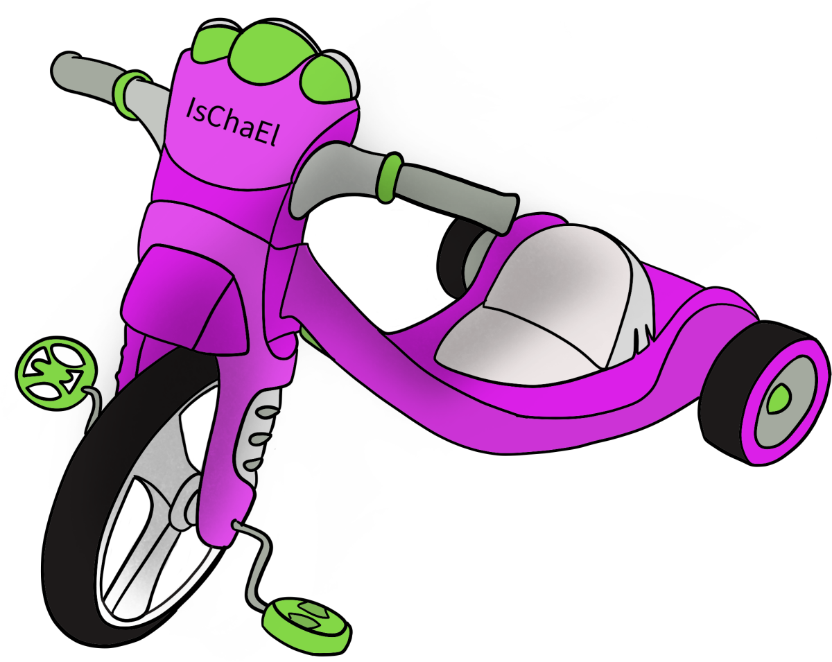 Toy_Cycle_0002.png